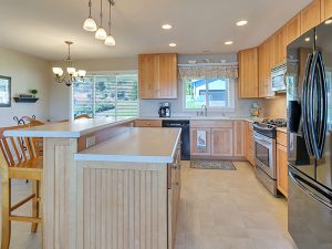 Vernonia Oregon home selling