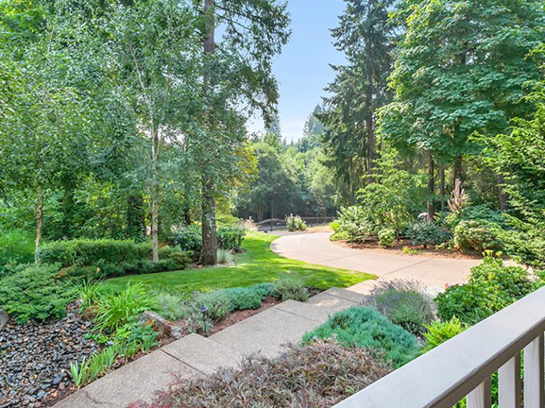 Cornelius Oregon home selling