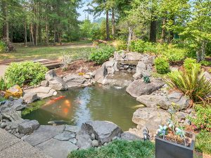 Milwaukie Oregon home selling