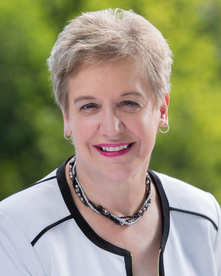 Donna Bosak Residential Real Estate Broker